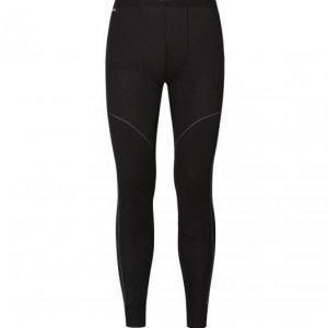 Odlo X-Warm Men's Pants Musta XL