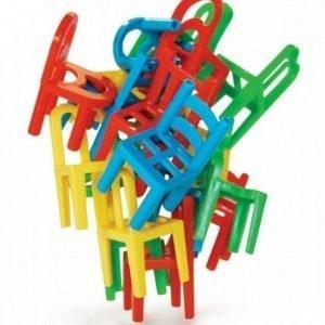 Office chairs - peli