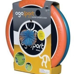 Ogo Sport Set
