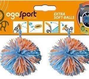 Ogo Sport Spareballs