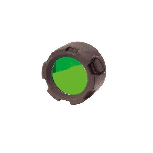 Olight M20S-X Warrior vihreä suodatin