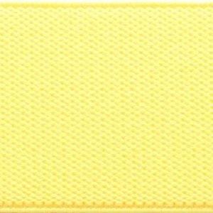 Olka Y-mallin olkaimet Keltainen