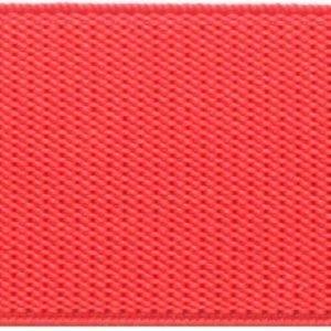 Olka Y-mallin olkaimet Punainen