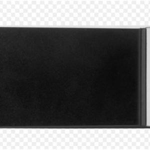 One for All Full HD sisäantenni DVB-T 42dB SV 9335
