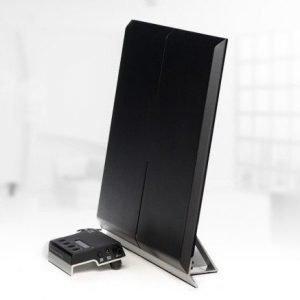 One for All SV 9395 360° Full HD sisäantenni/matka-antenni 51dB