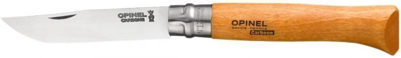 Opinel 12 Carbone