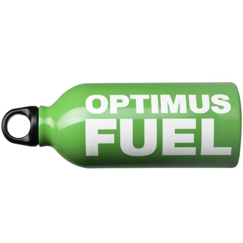 Optimus Bränsleflaska MEDIUM grön