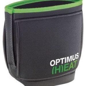 Optimus Heat Pouch termospussi