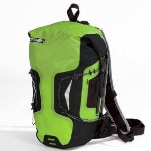 Ortlieb Airflex 11 Lime