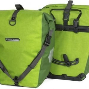 Ortlieb Bike Packer Plus Lime