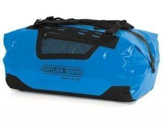 Ortlieb Duffle 110L sininen