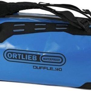 Ortlieb Duffle 40 Sininen