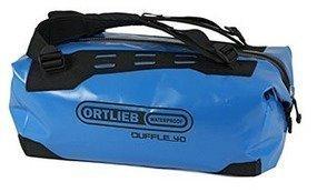 Ortlieb Duffle 40L sininen