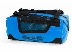 Ortlieb Duffle 60L sininen