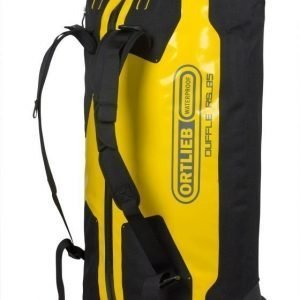 Ortlieb Duffle 85 RS Keltainen