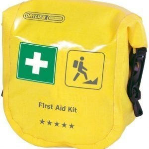 Ortlieb First Aid Kit High