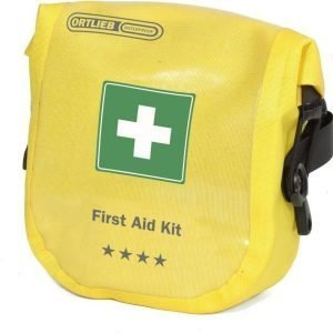 Ortlieb First Aid Kit M