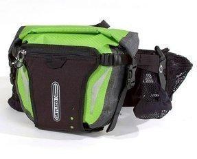 Ortlieb Hip-Pack2 vyölaukku M vihreä