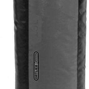 Ortlieb K4451 Kuivasäkki PD350 13 L Musta