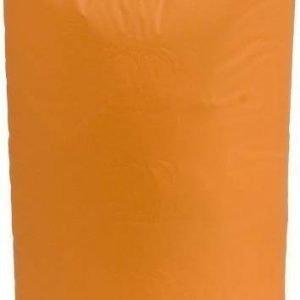 Ortlieb Kuivapussi PS10 12 litraa Oranssi