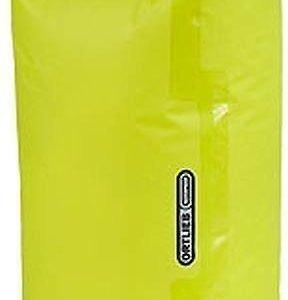 Ortlieb Kuivapussi PS10 12 litraa Vaaleanvihreä