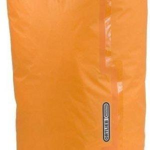 Ortlieb Kuivapussi PS10 22 litraa Oranssi