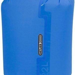 Ortlieb Kuivapussi PS10 22 litraa Sininen