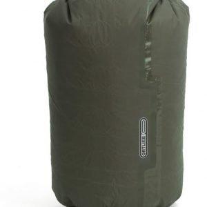 Ortlieb Kuivapussi PS10 22 litraa oliivi