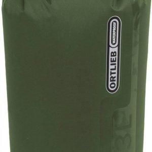 Ortlieb Kuivapussi PS10 3 litraa Oliivi