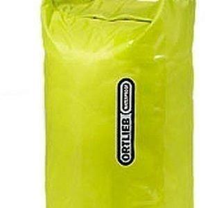 Ortlieb Kuivapussi PS10 3 litraa Vaaleanvihreä