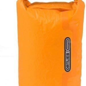 Ortlieb Kuivapussi PS10 3 litraa oranssi