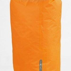 Ortlieb Kuivapussi PS10 42 litraa Oranssi