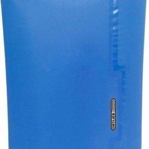 Ortlieb Kuivapussi PS10 42 litraa Sininen