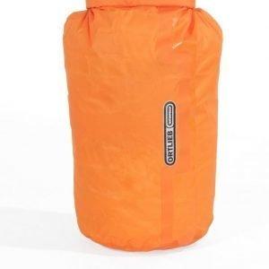 Ortlieb Kuivapussi PS10 7 litraa Oranssi