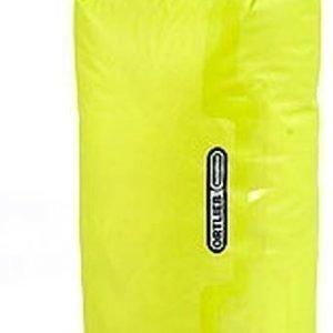 Ortlieb Kuivapussi PS10 7 litraa Vaaleanvihreä
