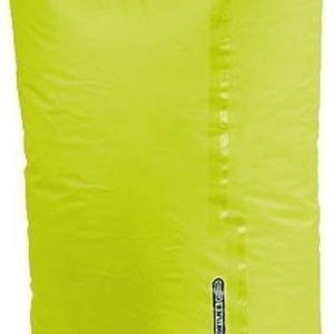 Ortlieb Kuivapussi PS10 75 litraa vihreä