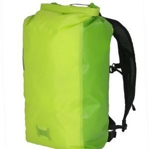 Ortlieb Light-Pack 25 Lime