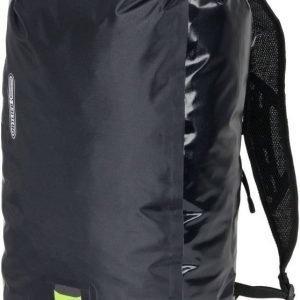 Ortlieb Light-Pack 25 Musta