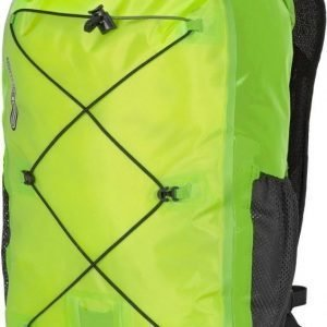 Ortlieb Light-Pack Pro 25 Lime