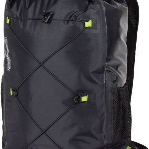 Ortlieb Light-Pack Pro 25 Musta