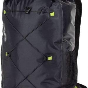 Ortlieb Light-Pack Pro 25 Musta