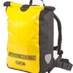 Ortlieb Messenger bag Keltainen
