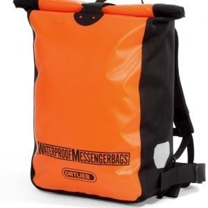 Ortlieb Messenger bag oranssi