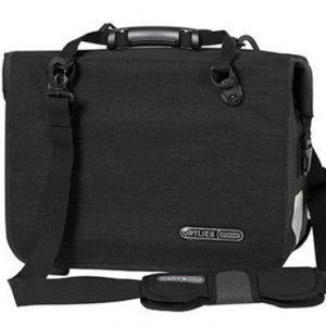 Ortlieb Office-Bag takalaukku QL2.1