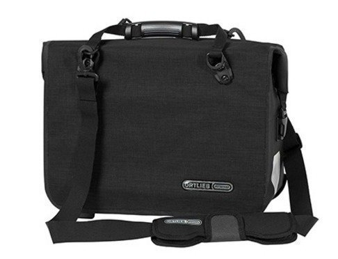 Ortlieb Office-Bag takalaukku QL2.1