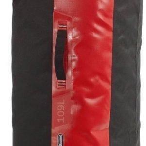 Ortlieb PS 490 -kuivasäkki 109 litraa punainen