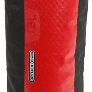 Ortlieb PS 490 -kuivasäkki 13 litraa Punainen