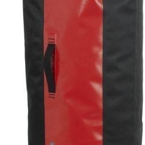 Ortlieb PS 490 -kuivasäkki 79 litraa Punainen