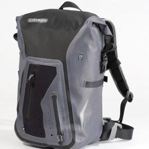 Ortlieb Packman Pro 2 harmaa