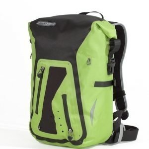 Ortlieb Packman Pro 2 lime